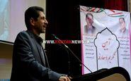 مدرسه کرمانشاهیان برای زلزلهزدگان سیتان و بلوجستان تا مهر  99 به بهرهبرداری میرسد
