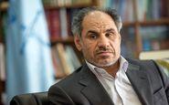 کاهش موجودی پروندههای استان کرمانشاه