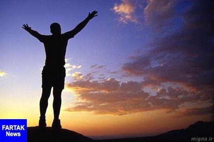 ۷ توصیه برای حفظ و ارتقای سلامت روان