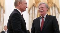 آغاز بازی هسته ای آمریکا و روسیه با چاشنی موشکی