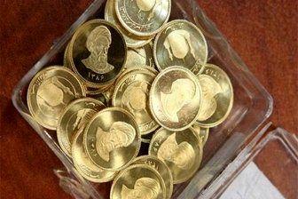 کشتی آرای: حباب سکه صفر شد/ کاهش ۷۰ هزار تومانی قیمت سکه/ تقاضای جدید وارد بازار شد