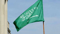 عربستان چطور به عادیسازی روابط با تلآویو تشویق شد؟