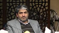شهردار گرگان خبر داد: شروع فاز ۳ جاده سلامت از سال ۹۸