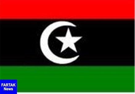 کرونا به لیبی رسید؛ ثبت اولین مورد ابتلا