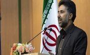مسئول بسیج اصناف استان یزد: ۴۰گانههای اصناف در دهه فجر اجرا میشود