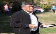 بعثت کرمانشاه در نخستین دیدارش  3 امتیاز را کسب کرد