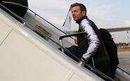 گزارش حمید معصومینژاد از بازتاب استعفای استراماچونی در ایتالیا