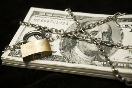 دلار فروکش کرد