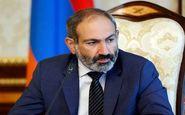 نخست وزیر ارمنستان اقدام تروریستی اهواز را محکوم کرد