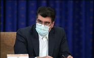 وقتش شده تا به خود تحریمی و کمک به پروژه ایرانهراسی پایان دهیم