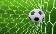 جنگ قهرمانی بین «بهترین دفاع» و «بهترین حمله» لیگ فوتبال
