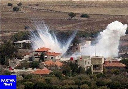 سایه وحشت بر سر شهرکنشینان اطراف غزه؛ انتقاد ارتش اسرائیل و موساد از نتانیاهو