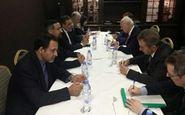دور جدید رایزنی ها درباره کمیته قانون اساسی سوریه چند هفته دیگر در ژنو