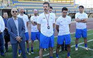 روزهای سختی در انتظار باشگاه استقلال!