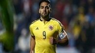 ستاره حاضر در جام جهانی به 16 ماه حبس محکوم شد