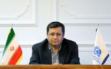 انتصاب سرپرست روابط عمومی بانک مرکزی توسط همتی