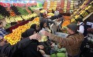 میادین میوه و تره بار تهران فردا باز هستند