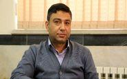 ۸۳ شرکت حمل و نقل کالا در کرمانشاه فعالیت دارند