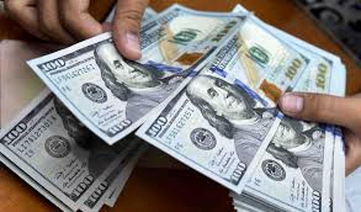 پیش بینی جذاب از قیمت دلار برای فردا (۲۱ مهر)