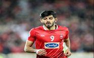 ترابی قید مذاکره با تیم قطری را زد
