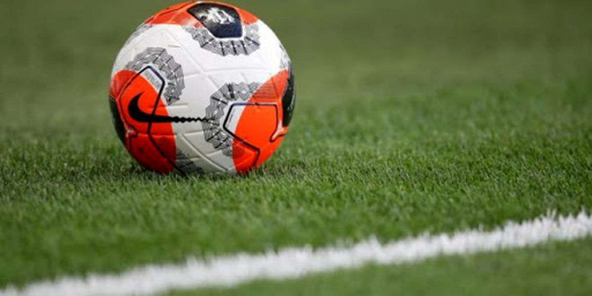 مدیر عامل و اعضای کادر فنی تیم فوتبال ذوب آهن اردبیل مشخص شدند