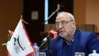 وعده دولت درباره آب اصفهان فقط در حد دستور کتبی باقی ماند
