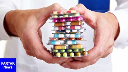 داروهای «استراتژیک» داخلی وارد بازار میشود/صرفهجویی میلیاردی برای ایران