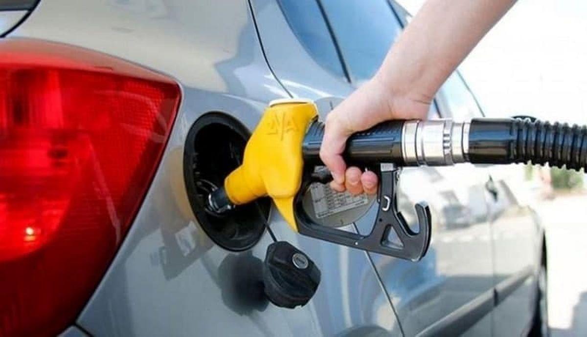 اظهارات صالحی درباره اختصاص سهمیه بنزین به خانوارهای فاقد خودرو
