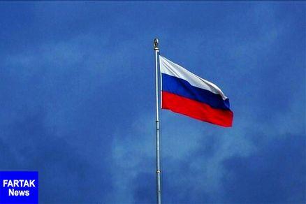 روسیه و ایران شبکه مالی جایگزین سوئیفت را ایجاد میکنند