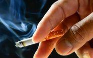 چرا باید در زمان همهگیری ویروس کرونا سیگار را ترک کنیم؟/