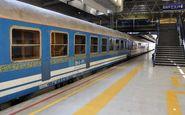 از ابتدای شهریور 20 درصد به قیمت بلیت قطار اضافه میشود