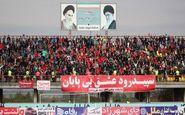 سه بازیکن فوتبال ایران کرونا گرفتند؟