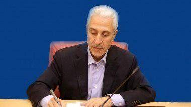 وزیر علوم،درگذشت دو استاد دانشگاه را تسلیت گفت