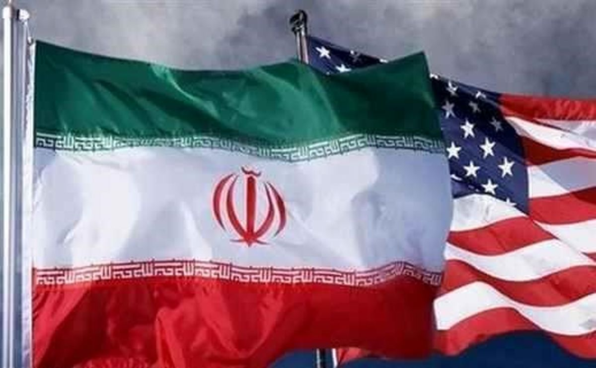 تحریم بیش از بیست مقام ایرانی توسط آمریکا