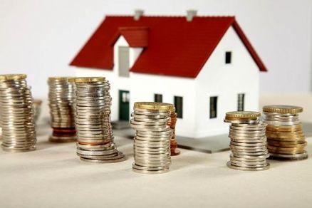 وامهایی که کفاف خرید خانه را نمیدهد!