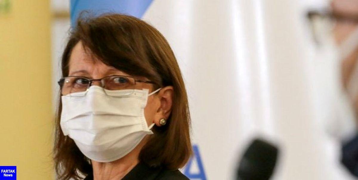 تبعیض درباره واکسن کرونا، باعث استعفای وزیر بهداشت «پرو» شد