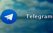 تلگرام از سال آینده پولی میشود