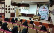 مهم ترین ارکان حفظ، تربیت مربی برای ارتقاء سطح آموزش در حوزه حفظ قرآن است