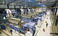 ۱۹ واحد صنعتی و تولیدی راکد در قم به چرخه تولید بازگشت