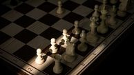 پایان ثبتنام انتخابات فدراسیون شطرنج با اعلام آمادگی ۹ کاندیدا
