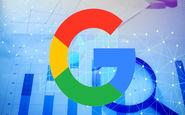 روسیه گوگل را نقره داغ کرد