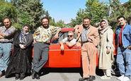 فیلمی که یکتنه سینمای ایران را نجات داد