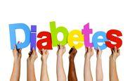 روشهای نوین در پیشگیری، کنترل و درمان دیابت