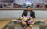 اعطای مرخصی به ۱۸ نفر از بانوان بند نسوان کانون اصلاح و تربیت کرمانشاه