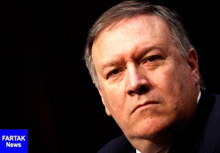 چرا لقب «بدترین وزیر خارجه تاریخ آمریکا» برازنده پامپئو است؟