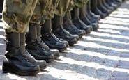 رد اختیاری و پنج ساله شدن سربازی/ جزییات طرح اصلاح قانون سربازی