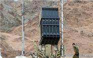 تلآویو بازهم سامانه گنبد آهنین در مرز غزه مستقر کرد