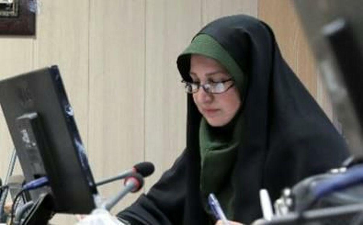 ثبت نام ۲۳۲۶ نفر کرمانشاهی در چهل و چهارمین دوره مسابقات قرآن کریم