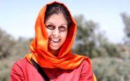 خبر جدید از پرونده نازنین زاغری و عباس عدالت