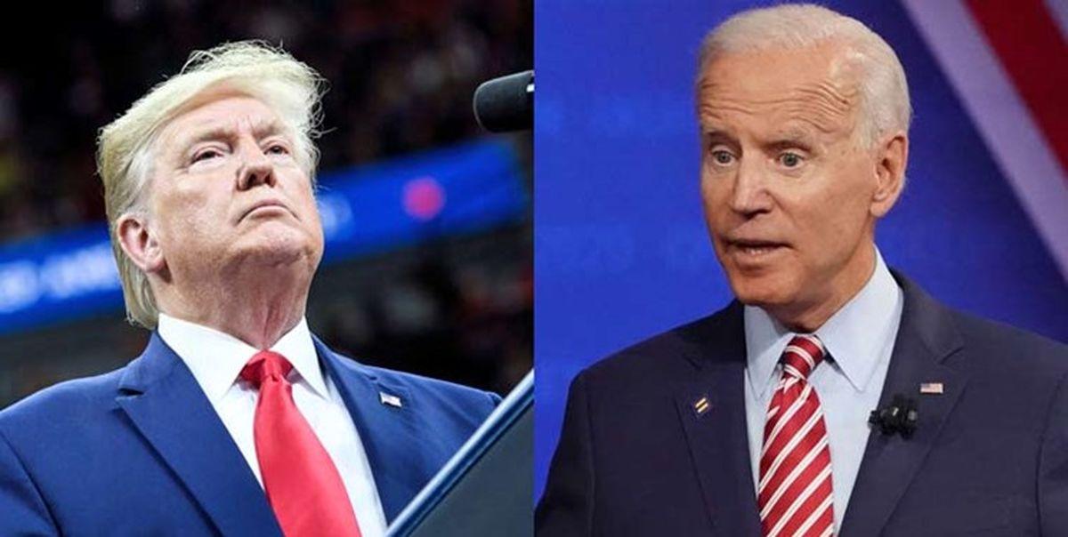 تغییر نتیجه انتخابات آمریکا، سوت آغازی بر ناآرامیهای داخلی است!